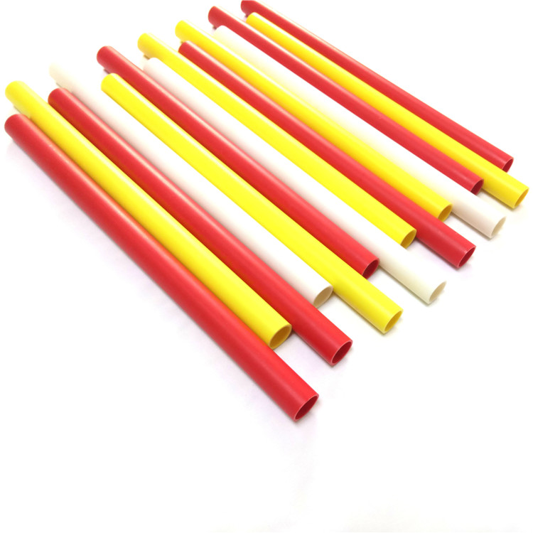 Fire Resistant 16 mm 20mm 25mm 32mm 40mm 50mm UPVC PVC Electric Cable Conduit
