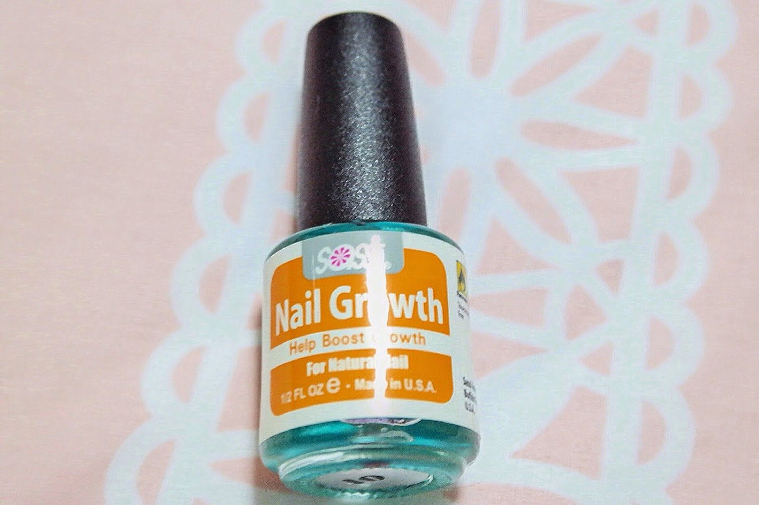 Cheap Best Nail Growth, find Best Nail Growth deals on line at ...