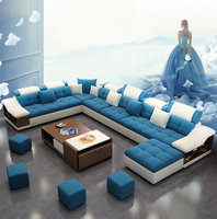 Arab Design home living room 5 7 8 9 10 11 12 Seater Sofa Set Designs With Cheap Price