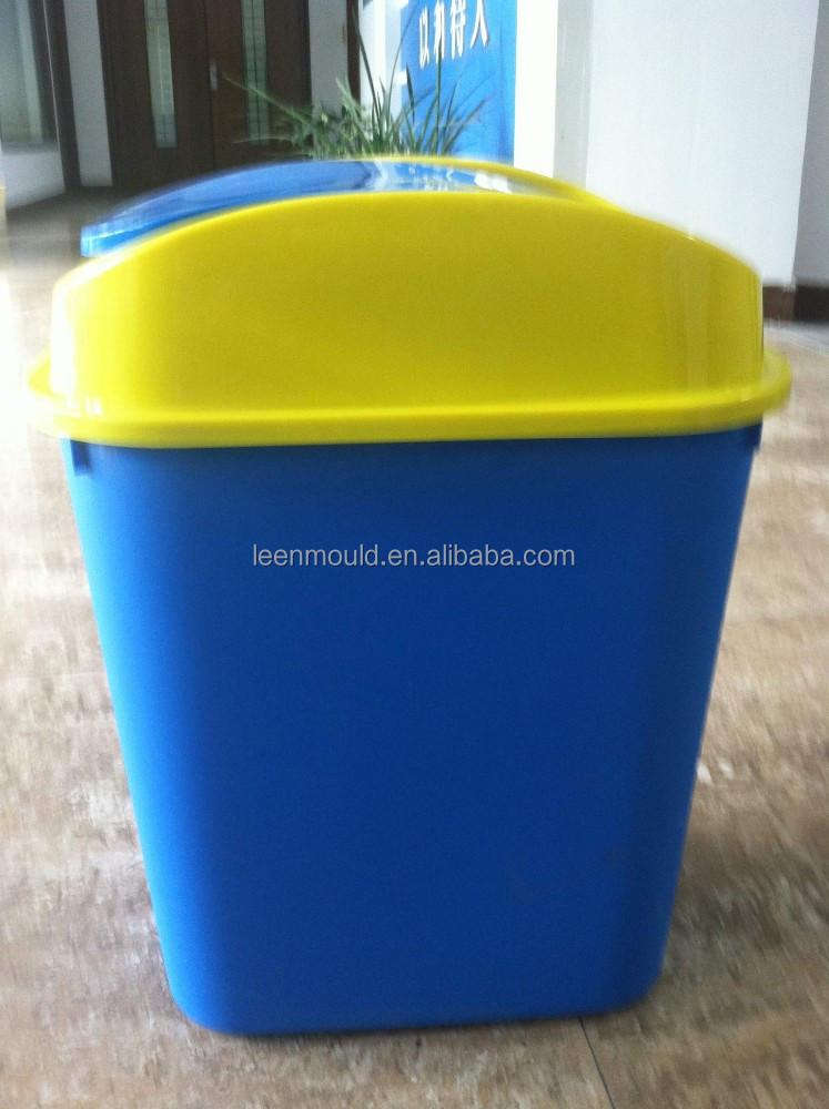 taizhou 15l 20l 25l 30l 50l plastic vuilnisbakken met. Black Bedroom Furniture Sets. Home Design Ideas