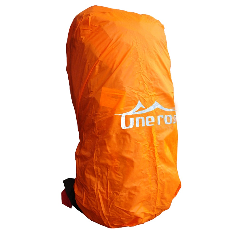 Hot Selling Wholesale PVC Waterproof Backpack for Camping Hiking