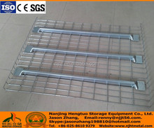 Stainless cable tray/steel wire mesh cable tray and accessories