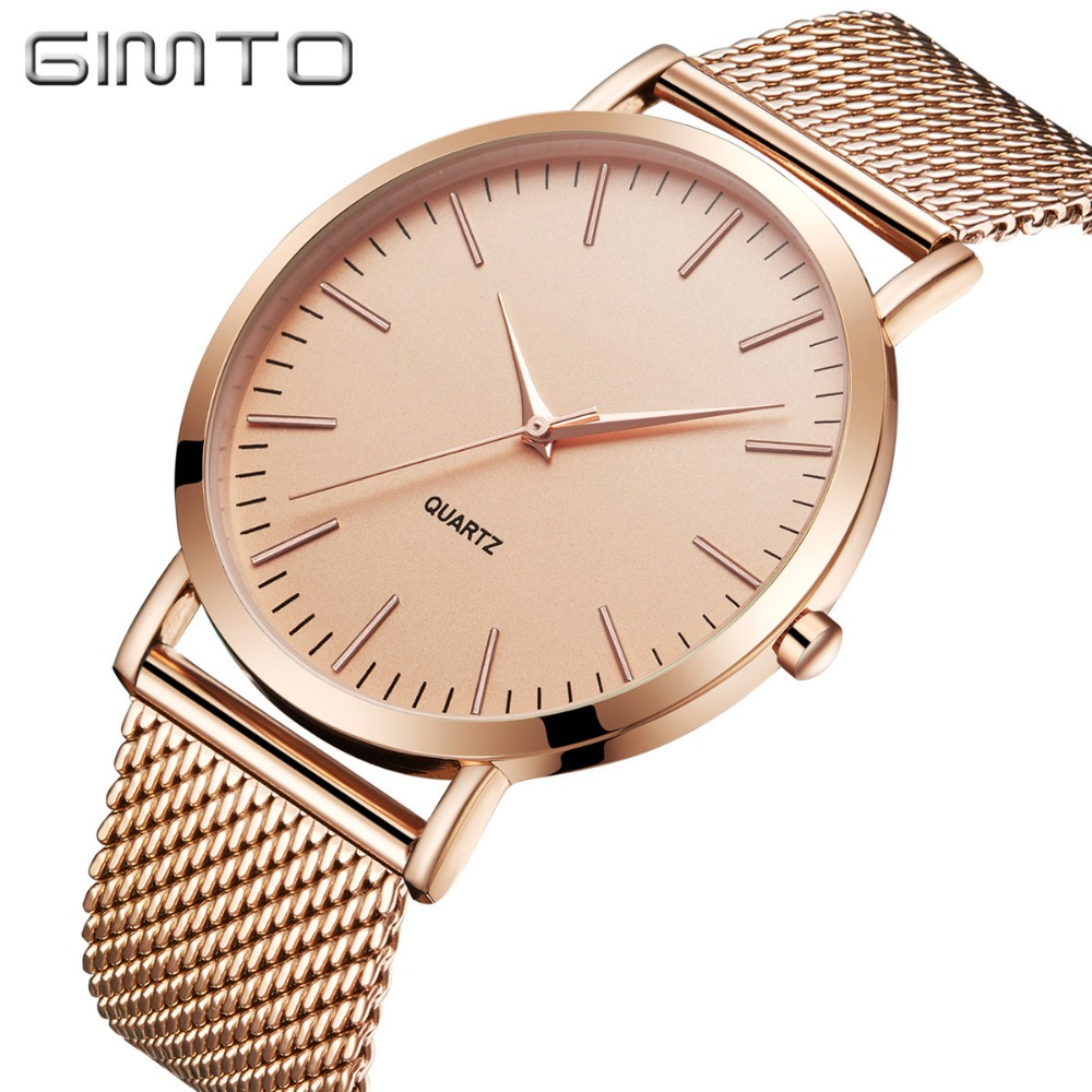 odm mens dial working product watch quartz oem casual custom detail made leather small watches
