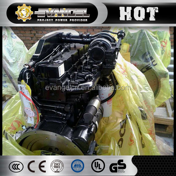 Diesel Engine Hot sale 50cc moped engine