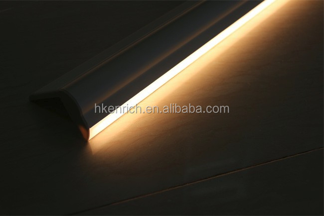 IP65 LED Stair Lamp with 1M Length