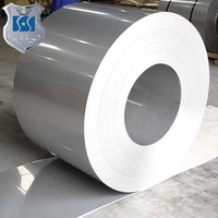 40mm thick 304 304l 316l 310s 321 hot rolled Astm A240 Stainless Steel Plate price per kg
