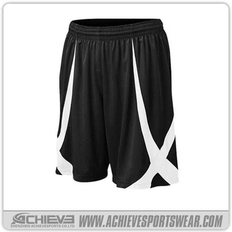 Online Buy Basketball Pants,Wholesale Mens Basketball Shorts,Cheap ...