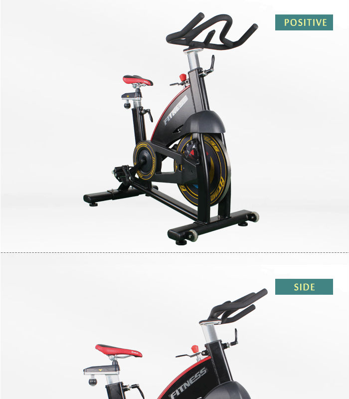 bse01 spinning bike spin bikes for sale usedfrom china commercial treadmill producer gym. Black Bedroom Furniture Sets. Home Design Ideas