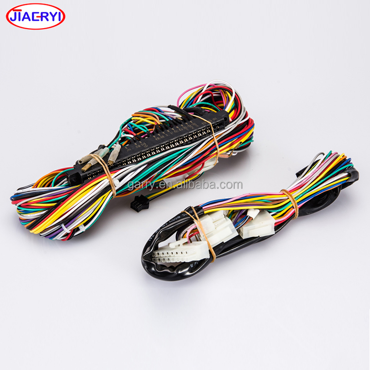 Low price wire harness for game machine wire harness machine, wire harness machine suppliers and low cost wire harness testers at bayanpartner.co