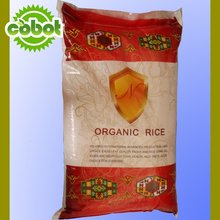 organic rice products all kinds of rice supplier