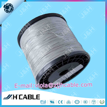UL1887 150 temperature fep teflon wire for home applicances