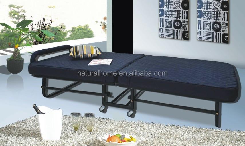 Whosale con il buon prezzo da letto camera hotel mobili for Mobili a buon prezzo