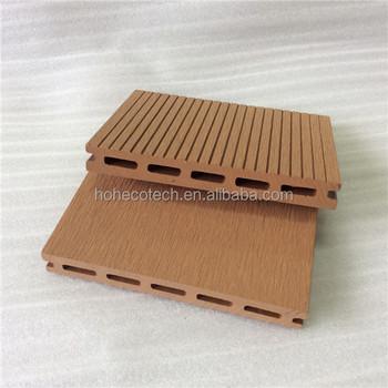 Heavy Duty Plastic Lumber Pallet