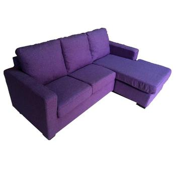 Cheap Furniture Futuristic Furniture Classic Furniture Buy Futuristic