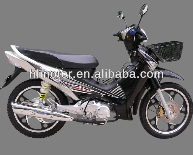 Asia leopard 110 cc cub MOPED SCOOTER MOTORCYCLE 50CC 100CC 110CC