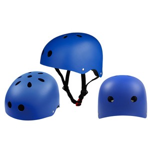 child kids mini racing bicycle hover cycling safety bike helmet