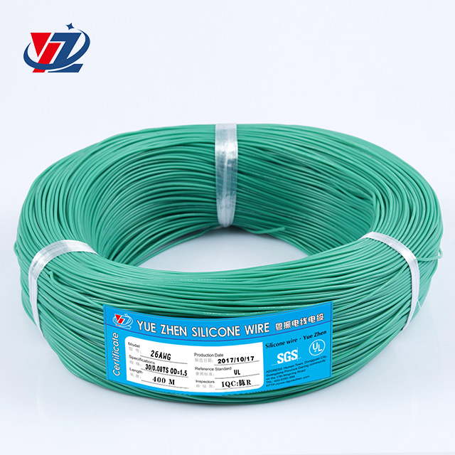 26awg Servo Wire, 26awg Servo Wire Suppliers and Manufacturers at ...