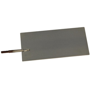 Titanium Anodizing