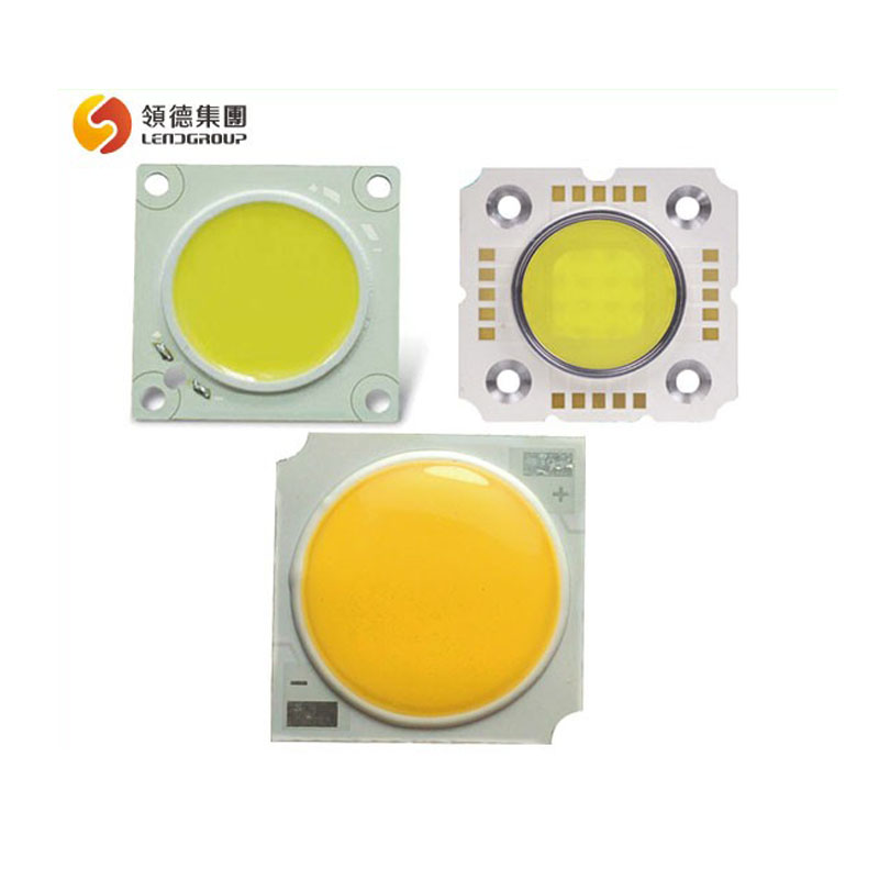 30Pcs 5730 Blanc DEL Light Emitting Diode SMD DEL Ia