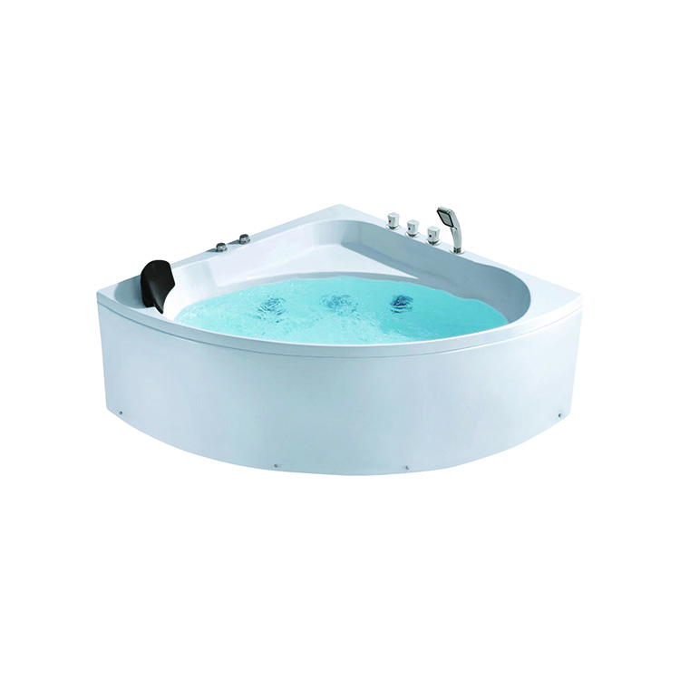 Cheap Fiberglass Bathtub, Cheap Fiberglass Bathtub Suppliers and ...