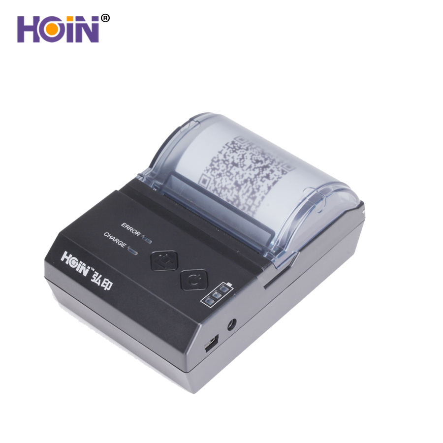 Mini Portable A4 Printer Suppliers And Thermal Bluetooth M58 Ll Manufacturers At