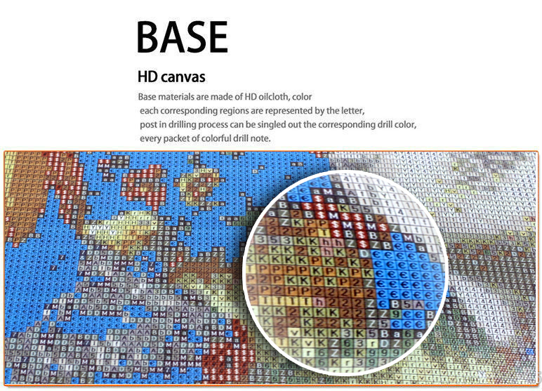 Wholesale Retail Diy Diamond Painting Cross Stitch Beauty Tree Resin Handcraft Embroidery Needlework Mosaic Art