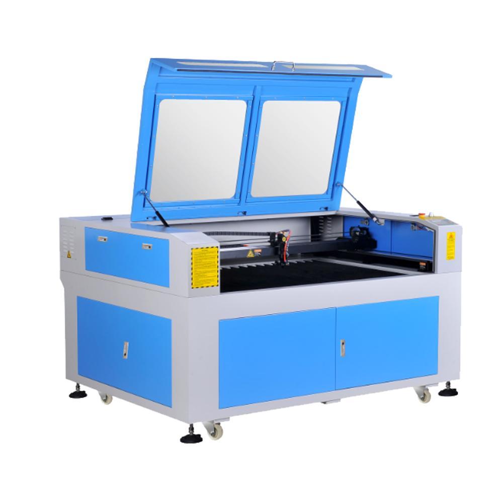 שונות איכות גבוהה לייזר מכונת חיתוך למכירהשל יצרן לייזר מכונת חיתוך GS-92