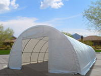 YY3065 Outdoor Large storage tent