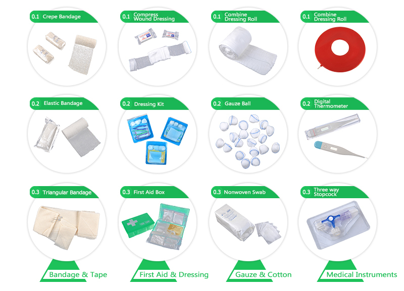 2016 China Medical consumables TexNet safety blood lancet,Disposable Blood Lancet