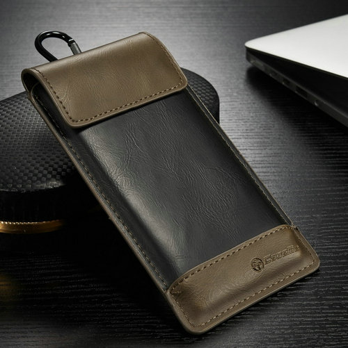 CaseMe phong bag For Apple <strong>iPhone</strong> 4,For <strong>iPhone</strong> 4s phone bag,for <strong>iPhone</strong> <strong>4g</strong> case