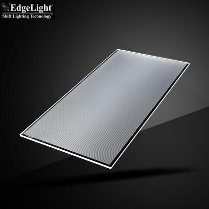Diy 2x2 Frameless Edge Lit Led Light Panel Buy 2x2 Edge Lit Led Panels Diy Led Light Panel Frameless Led Light Panel Product On Alibaba Com