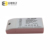 6-20w power supply led driver 6w 18v led driver ce rohs emc led driver