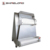 Pizza House Food Processor Electric Pizza Dough Press Roller 100-300mm Pizza Making Machines
