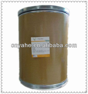hot Black Tea Powder Flavour