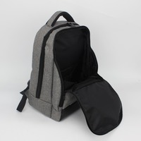 High quality cheap wholesale backpack bag