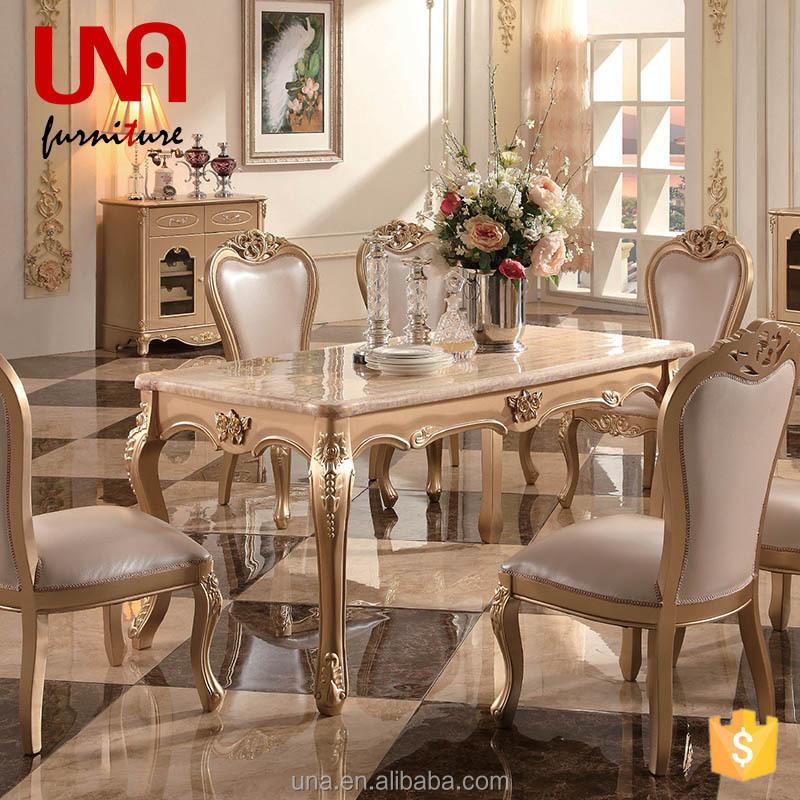 room for furniture set homey sale provincial sets style design french living
