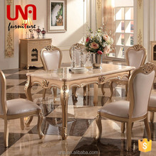 French Provincial Dining Room Sets, French Provincial Dining Room Sets  Suppliers And Manufacturers At Alibaba.com