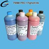 Bulk Buy Form Alibaba 12 Color Refill Pigment Ink For Canon PGI-29 Printer