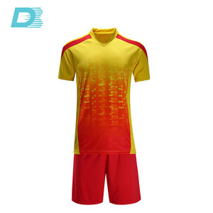 sports shoes e9c88 b3c61 Japan Football Jersey, Japan Football Jersey Suppliers and ...