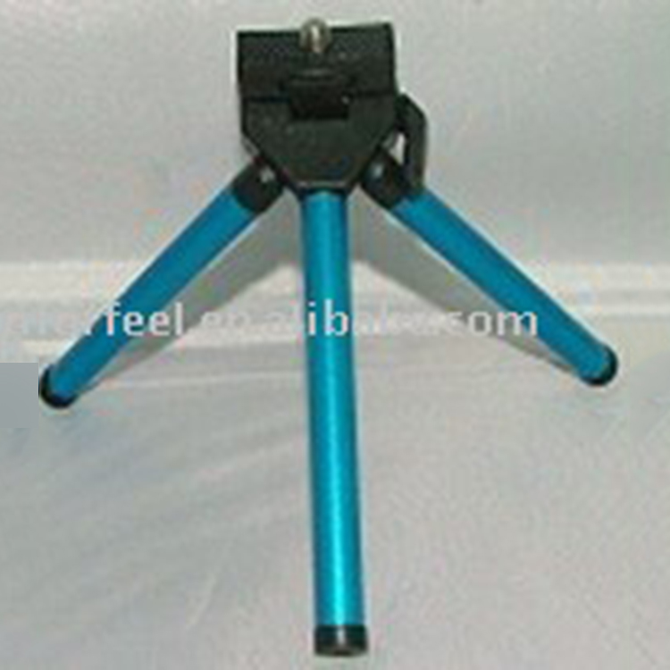 China suppliers professional cheap studio digital camera tripod