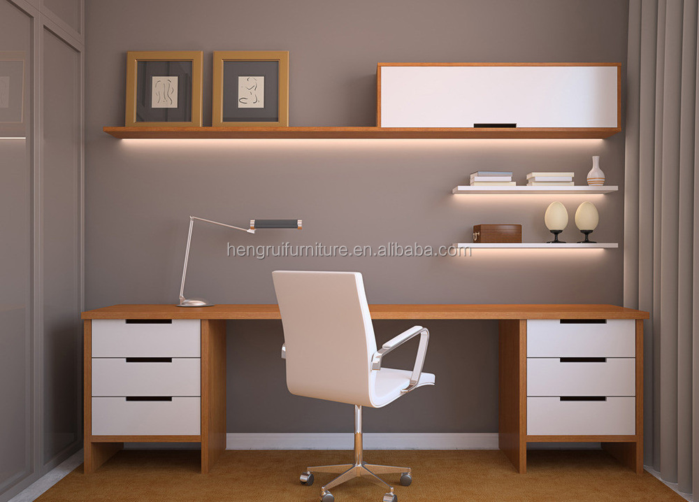 Genial Design Study Table Interior Design