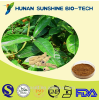High Quality Natural Radix Morindae Officinalis P.E.
