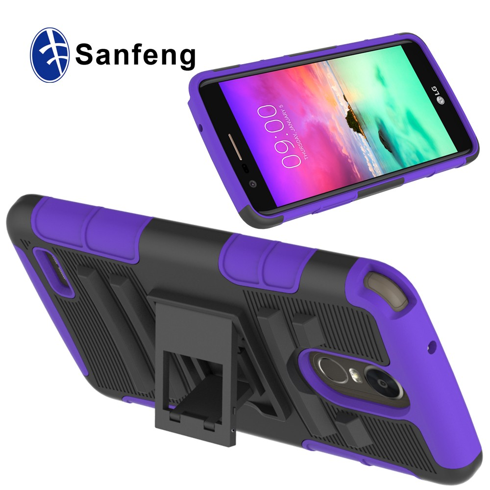 new styles 01f6d 47951 Metro Pcs T-mobile Carriers Model Phone Case For Lg Stylo 3 Stylus 3 Plus -  Buy Case For Lg Stylo 3 Plus,Case For Lg Stylus 3 Plus,Metro Pcs Phone ...