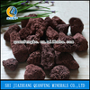 Hot sale!China vesuvianite for Fireproofing