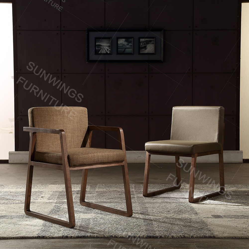 Best Price Home Furniture Fabric Design Dining Room Chair With Wood Leg -  Buy Home Furniture Dining Chair,Wooden Chair Designs,Fabric Dining Room ...
