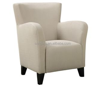 Fauteuil Moderne En Tissu/fauteuil Club/chaise De Salon Confortable - Buy  Chaises De Salon Fantaisie,Chaises De Salon Confortables,Chaises De Salon  ...