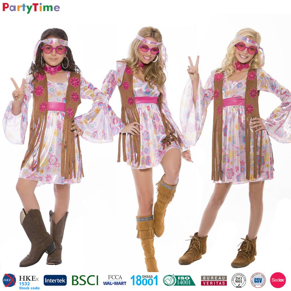 Hippie Girl Halloween Costume.Carnival Halloween Party Costumes Girl Sexy Hippie Costume Buy Sexy Hippie Costume Party Costumes Halloween Costume Product On Alibaba Com