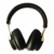 Grand Metal Noise Canceling Headphones Wireless Personalize Earphones Headphones Wireless Metal Headband Headphone with TF card