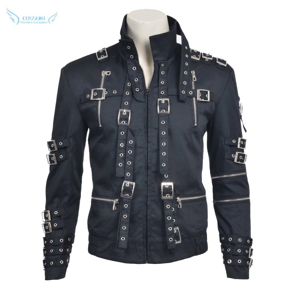 Popular Michael Jackson Jackets-Buy Cheap Michael Jackson