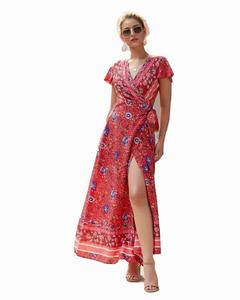 Dresses Women Elegant Summer Dresses Women Long Dresses Women